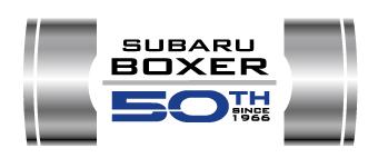 SUBARU BOXER HISTORY Site   SU...