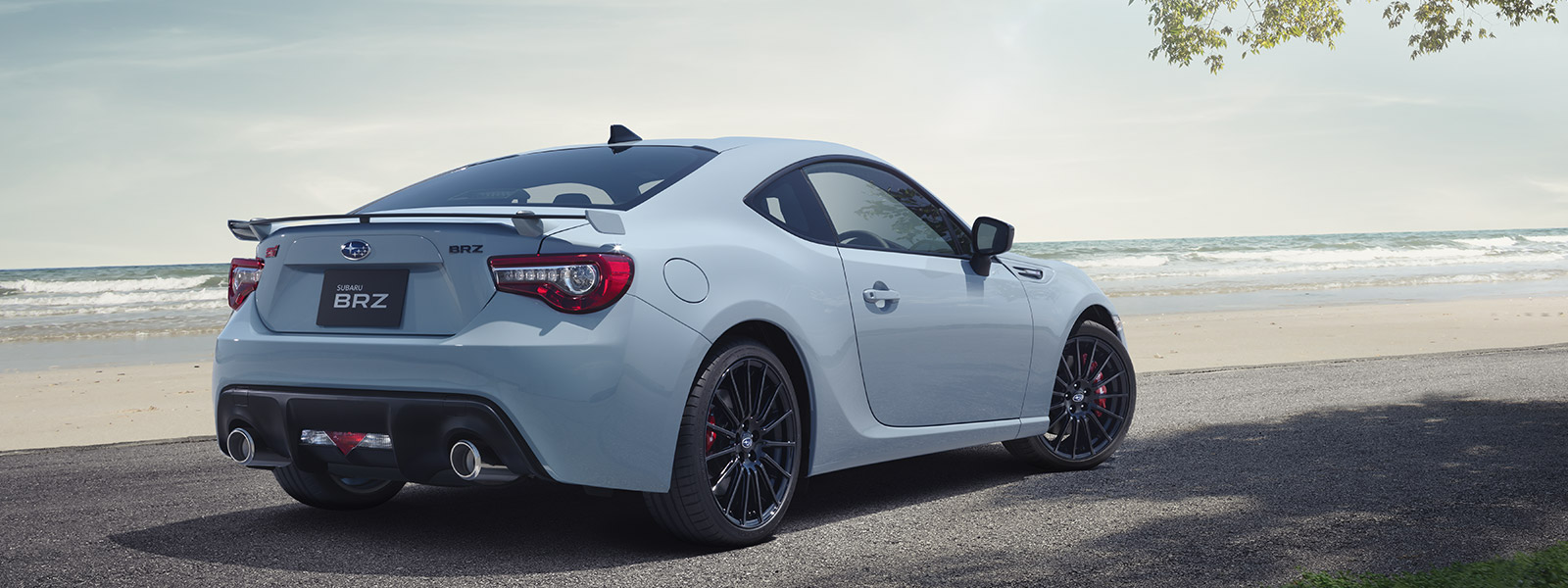 2018 Subaru Brz Sti New Car Release Date And Review 2018