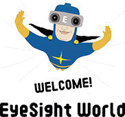 WELCOME! EyeSight World