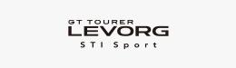 LEVORG STI Sport