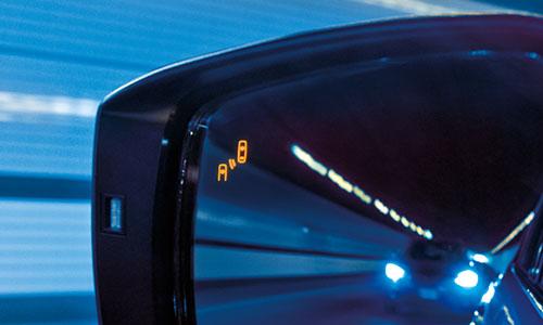レヴォーグ 1.6GT-S EyeSight Advantage Line クールグレーカーキ アイサイトセイフティプラス(運転支援)[スバルリヤビークルディテクション(後側方警戒支援システム)/ハイビームアシスト(自動防眩ルームミラー付)]