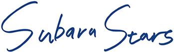 SubaruStars_logo