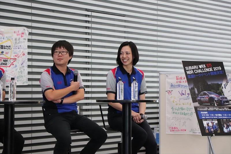 2019-nbr-talk-event-report_04