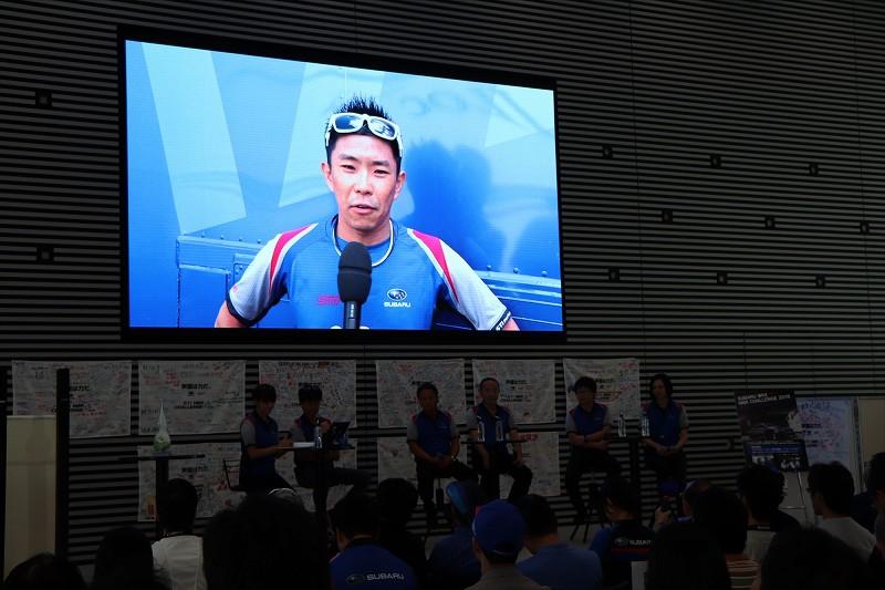 2019-nbr-talk-event-report_05