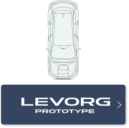 LEVORG PROTOTYPE_BOOTH MAP<SUBARU東京モーターショー2019>