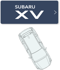 SUBARU XV_BOOTH MAP<SUBARU東京モーターショー2019>